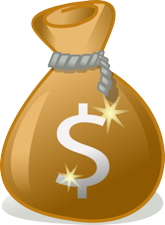 Půjčka do 10000 Kč