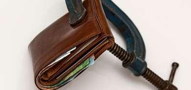 Půjčky bez registru ihned zajistí finance