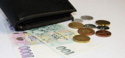 Nejvýhodnější je půjčka zdarma! Kde ji získat?