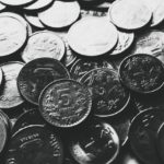 Proč si požádat o sjednocení půjček?