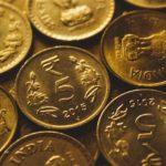 Online půjčka snadno a rychle