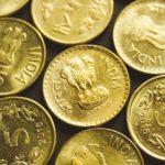 Jaké plusy a mínusy mají půjčky peněz?