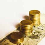Půjčky ihned bez registru na cokoli