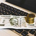 Jaké parametry, výhody a nevýhody má půjčka ihned?
