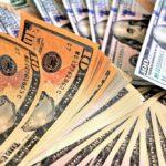 Na co se hodí rychlá půjčka před výplatou?