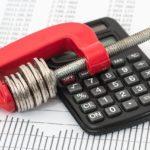 Pro koho jsou určeny půjčky bez registru a poplatku?