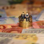 Půjčky na podnikání