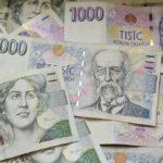 Nutně potřebuji půjčit peníze – Bankerat vaše prosby vyslyší